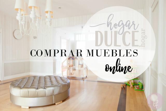 Muebles Compra. Awesome Compra Muebles De Oficina En Valencia En ...