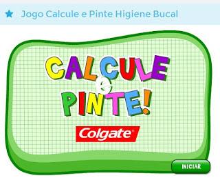 http://smartkids.com.br/jogo/matematica-calcule-e-pinte