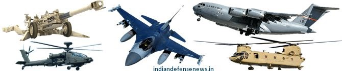 Defence Sales To India Shows Commitment To India's Security, Sovereignty: Says US