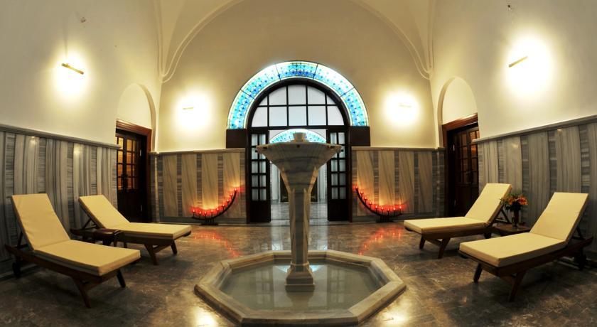 فندق أتاتورك بالاس بورصة استئجار 58095352.jpg