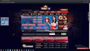 ingin bergabung PROBET4D - iniprediksilawe.info