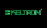 KELTRON Recruitment Jobs