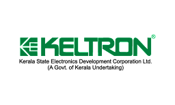 KELTRON Recruitment Notification For 65 Various Vacancies - Last Date: 22nd Aug 2020