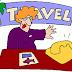Tips Memilih Travel Agent Untuk Perjalanan