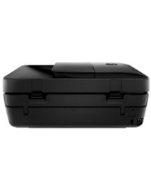 HP Officejet 4650 Printer Installer Driver & Wireless Setup