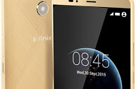Download Infinix X601 Note 3 Clone MT6580 firmware