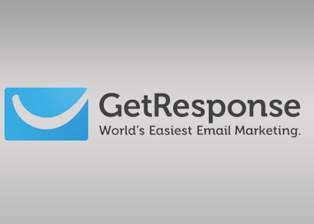 GetResponse Email Marketing Tools