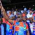 CAN-2019 : voici les 24 pays qualifiés pour la prochaine Coupe d'Afrique