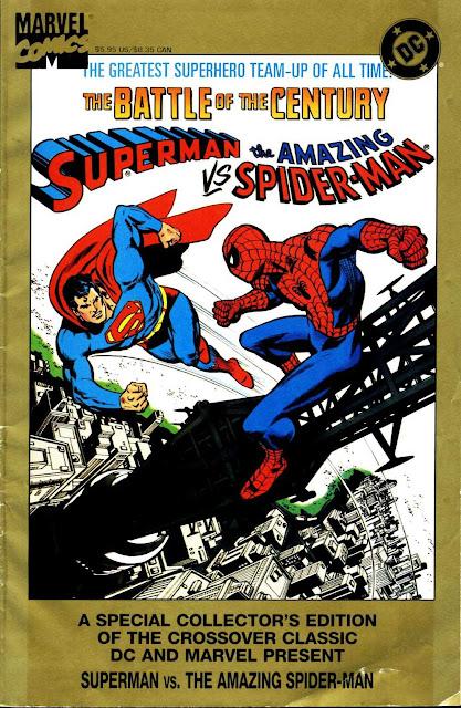 GetComics – Free DC and Marvel Comics Download