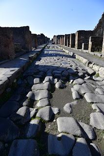Viajes_Abuelohara_Pompeya