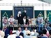 Digelar Pemula Pinrang, Rp.179.608.553 Dana Terkumpul Di Konser Opick Untuk Palestina