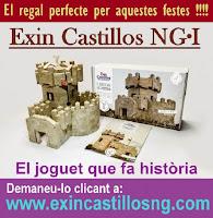 http://www.exincastillosng.com/