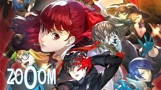 persona 5,persona 5 android theme,persona,persona 5 royal,persona 5 android,download persona 5 royal apk for android,games like persona 5 for android,persona 5 download,persona 5 pc,persona 5 gameplay,game,persona 5 for android,download persona 5 royal apk android,persona 5 royal apk download link + android game details,persona 5 confidant,download persona 5 android mod 2020 apk,download persona 5 royal android 2020 theme,persona 5 soundtrack,download persona 5 royal exe full for pc