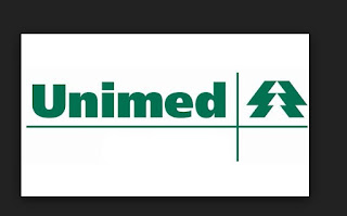 Unimed está dando plano de convênio médico por 1 ano grátis