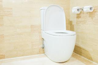 ديكور - ديكورات حمامات - افكار - حمام - تشطيب حمامات