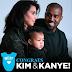 Kim Kardashian given birth to a baby boy!!