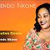 New Audio   Upendo Nkone - Uinuliwe Bwana   Download Mp3