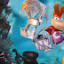Rayman 3 - Review