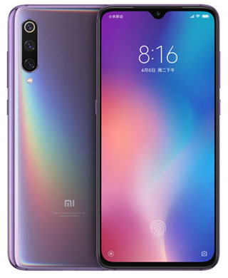 Xiaomi Mi 9 Specifications, Price, Features, & Reviews