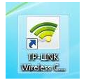 open tp link tl-wn722n