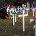 Covid-19 matou 126 mil pessoas no Brasil