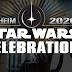 Star Wars Celebration 2020 Coming to Anaheim Convention Center