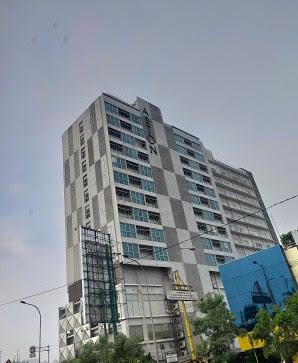 Hotel Aston Bekasi