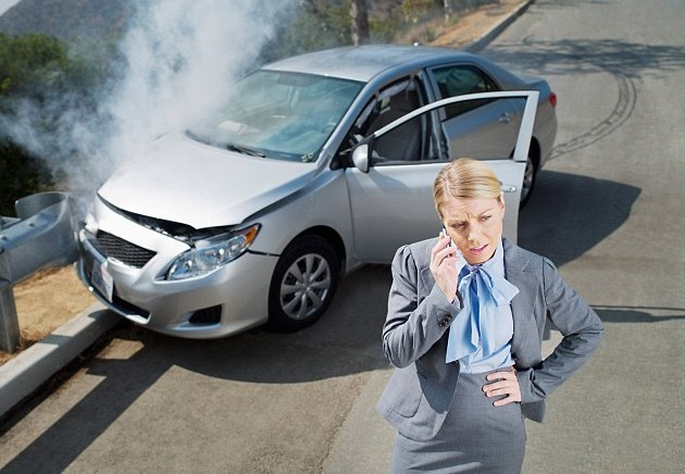 Online Auto Insurance >> Car Insurance Getting The Most Reasonable Car Insurance