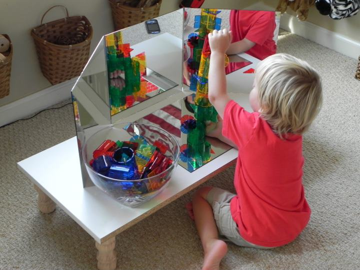 Dimension Set De Table Toys For Age Three | Activities For Children