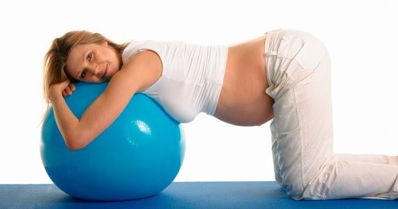 Dulce adolescente embarazada 18 kammie