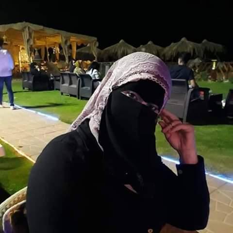أرملة من السعودية مقيمة في الباحة أبحث عن التعارف و الزواج