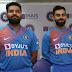 क्रिकेट समुदाय ने गलवान वैली के शहीदों को दी श्रद्धांजलि