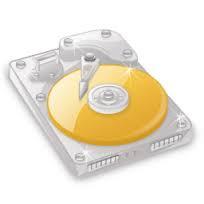 Hard Disk Sentinel 5.00