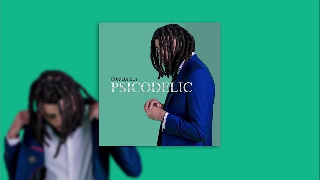 FOGO - Coruja BC1 - Psicodelic | Vídeo, Letra e Download