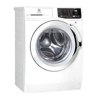 Sửa máy giặt Eletrolux Thanh Hóa