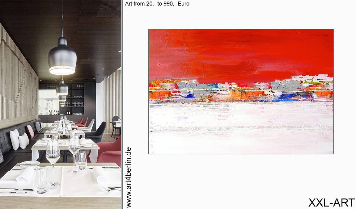 art sale moderne kunst abstrakte lgem lde gro e. Black Bedroom Furniture Sets. Home Design Ideas
