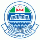 UNILAG Postgraduate Academic Calendar for 2019/2020 Academic Session