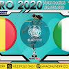 PREDIKSI BOLA BELGIUM VS ITALY SABTU, 03 JULI 2021