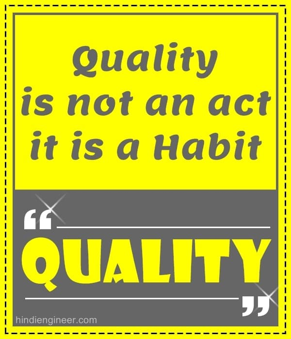 quality-slogan-Slogan-on-Quality-poster-images-english-free-download-Quality-1