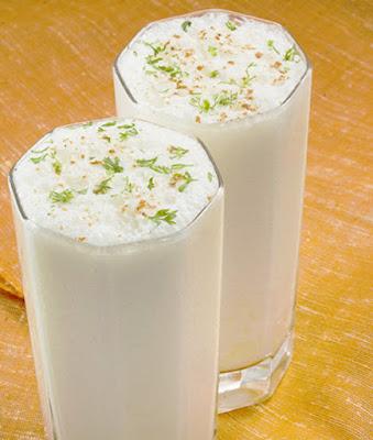 lassi recipe in hindi, recipes