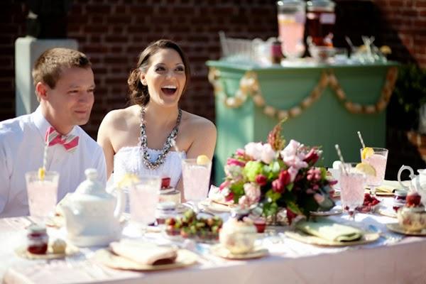 dcff28ce7d73 Ένας γάμος όπου θα προσφέρετε finger food και cocktails ή ένας γάμος –  brunch(πρωινο-μεσημεριανός)
