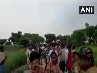 Murder of BJP Worker: बंगाल के हुगली में भाजपा कार्यकर्ता की हत्या, इलाके में तनाव