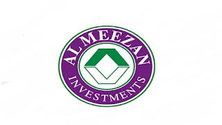 hr@almeezangroup.com - Al Meezan Investment Management Ltd Jobs 2021 in Pakistan