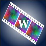 http://www.semuasoftware.com/2016/01/membuat-film-animasi-android.html