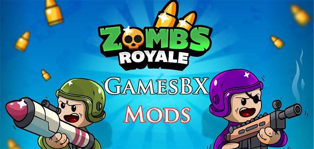 zombsroyale-io-mods