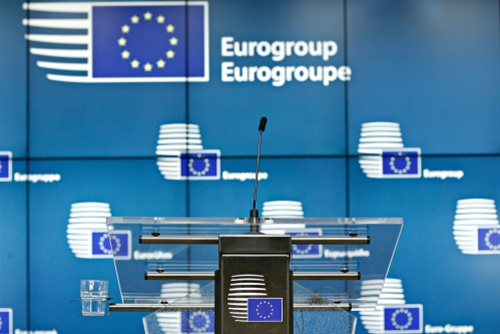 Συμβιβαστική λύση για Βορρά και Νότο ψάχνει το Eurogroup