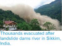 https://sciencythoughts.blogspot.com/2016/08/thousands-evacuated-after-landslide.html