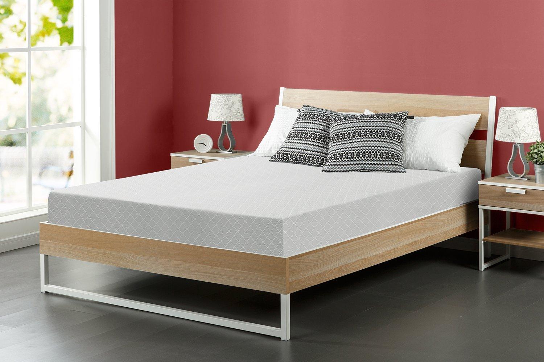 cheap cindy. Black Bedroom Furniture Sets. Home Design Ideas
