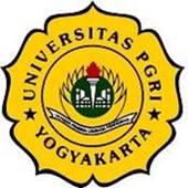 Pendaftaran Universitas PGRI Yogyakarta Pendaftaran UPY 2019/2020 (Universitas PGRI Yogyakarta)