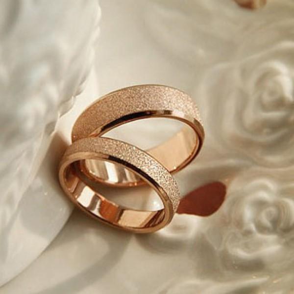 Loja Jeulia| Anéis Grandes e Sofisticados Para Mulheres